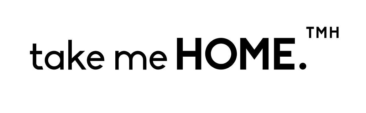 Take Me Home Take Me Home: do 20% rabatu na meble skandynawskie, designerskie, industrialne, loftowe