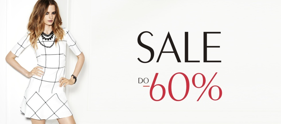 4c180f6a8a Wyprzedaż Taranko - Sales and Shopping