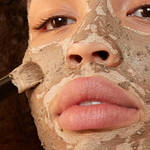 The Body Shop The Body Shop: 50% rabatu na drugi kosmetyk z serii Skincare