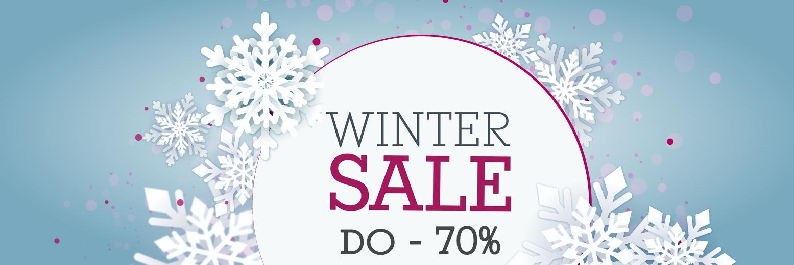 Time Trend: zimowa wyprzedaż do 70% zniżki na zegarki damskie, męskie i dziecięce