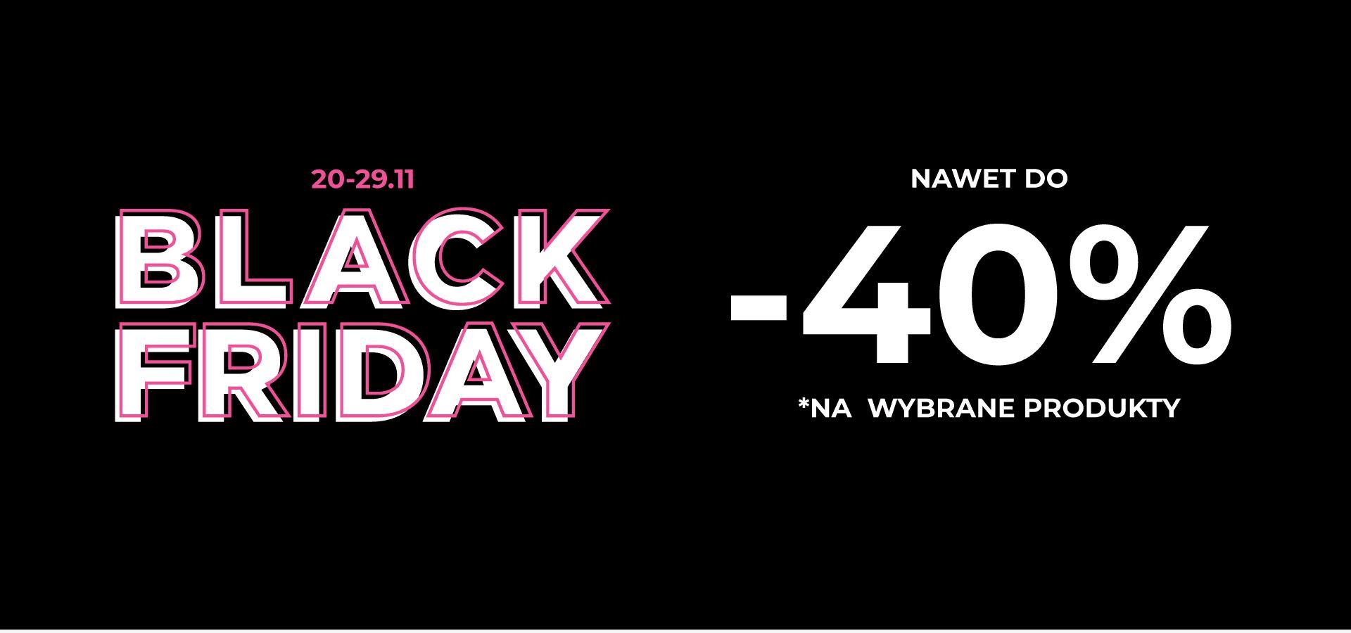 Tous: Black Friday do 40% zniżki na wybraną biżuterię, zegarki, torebki i akcesoria