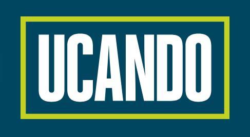 Ucando Ucando: 7% zniżki na akcesoria samochodowe przy zamówieniach za min. 99 zł