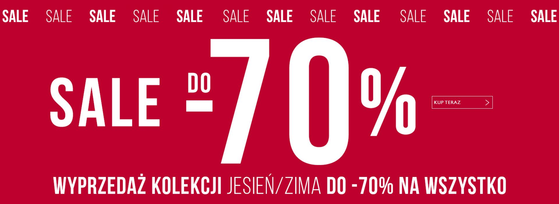2cea481365 Vistula  wyprzedaż do 70% zniżki na odzież męską z kolekcji jesień-zima 2017