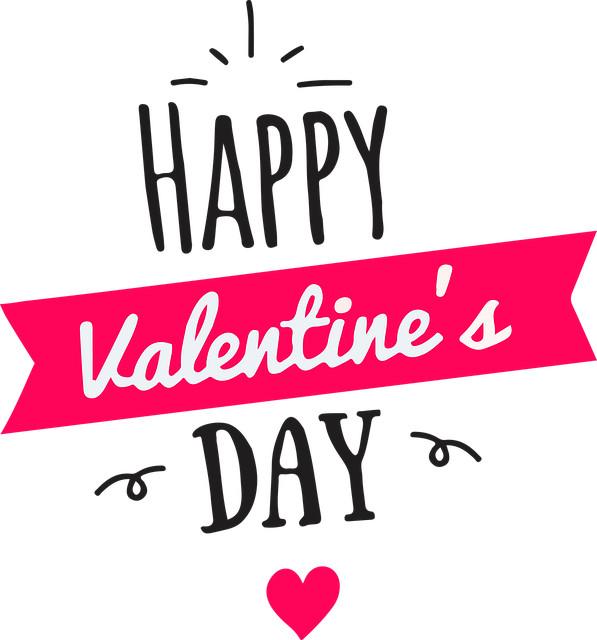 Pomysły na prezent Walentynkowy - lista sklepów od Sales & Shopping