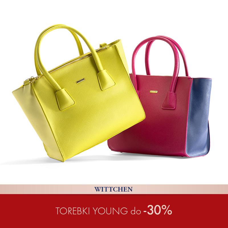 Przeceny Torebki Sales and Shopping