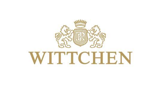Wittchen Wittchen: kupon na kwotę 50 zł zniżki przy zakupach za min. 250 zł