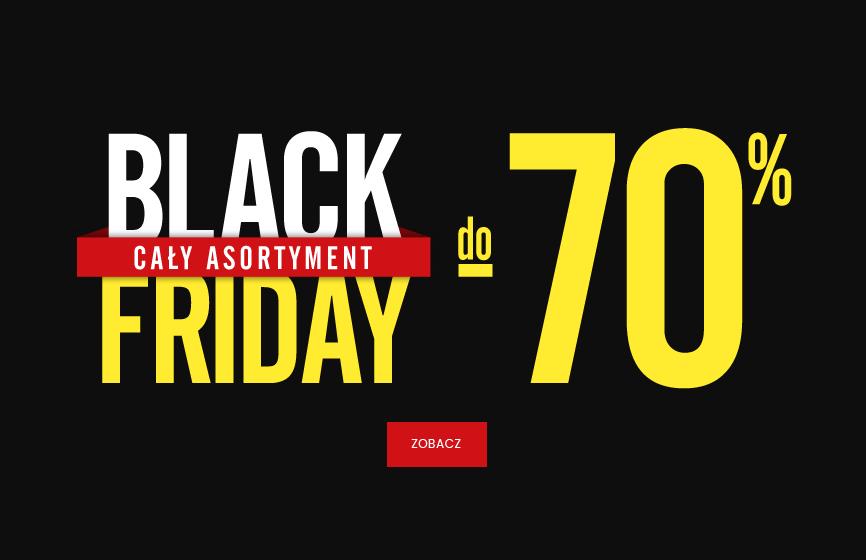 Wittchen: Black Friday wyprzedaż do 70% rabatu na torebki, torby, walizki, galanterię skórzanę                         title=