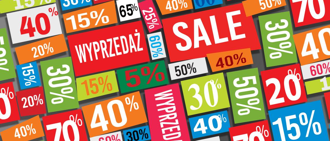 Worldbox: wyprzedaż 30% zniżki na obuwie i odzież sportową