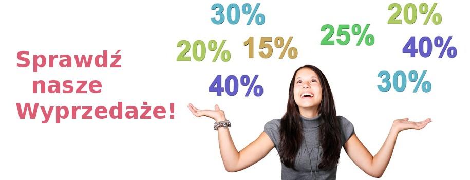 Zielarz Dietetyk: do 40% zniżki na produkty zielarskie