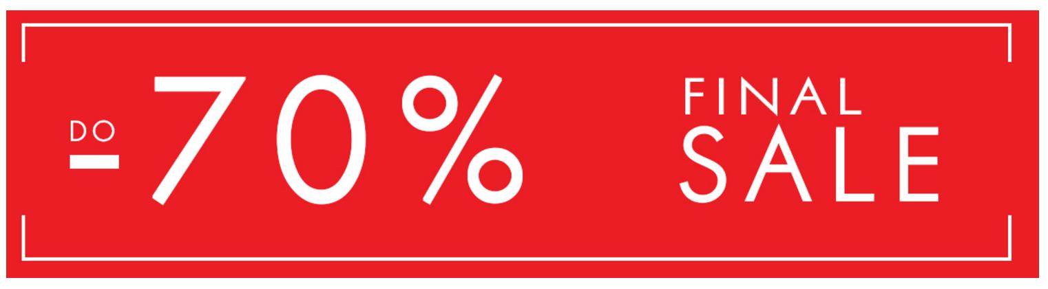Aurore: do 70% rabatu na okulary przeciwsłoneczne i korekcyjne