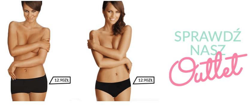 Bardotti: wyprzedaż do 44% zniżki na odzież damską, męską, dziecięcą i dodatki