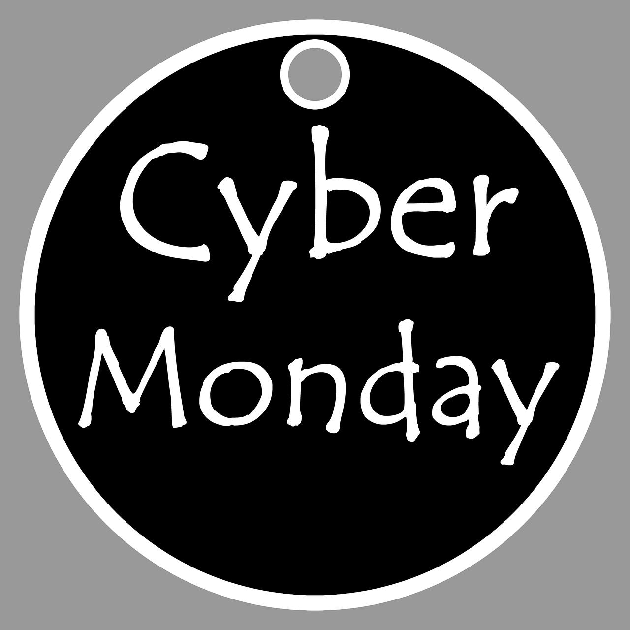 Cyber Monday 2019: lista sklepów, lista promocji - 2 grudnia 2019