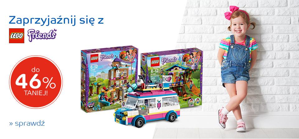 Okazje Lego Sales And Shopping