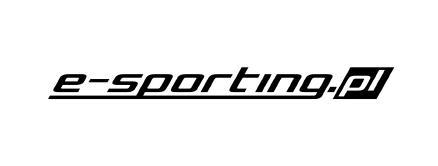 E-Sporting: 15% rabatu na wybrane nowości - obuwie sportowe