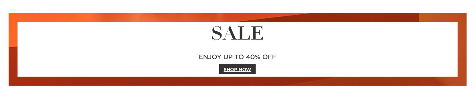 Furla Furla: wyprzedaż do 40% rabatu na galanterię skórzaną