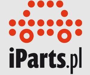 IParts: 7% rabatu na wszystkie części