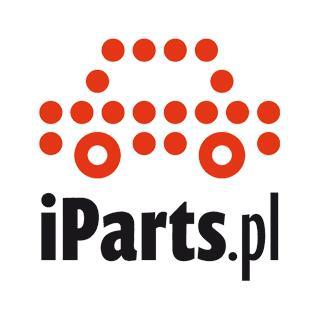 iParts IParts: 5% zniżki na produkty przy zakupach za min. 249 zł