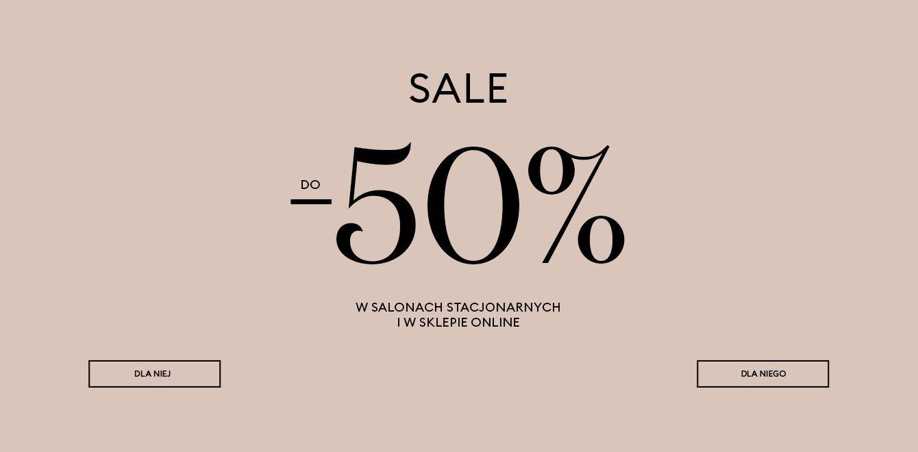 Kazar: wyprzedaż do 50% rabatu na buty, torby i galanterię skórzaną