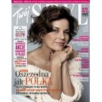 Stylowe Zakupy w całej Polsce 11-12 października 2014