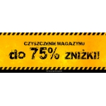 Pantofelek24: do 75% rabatu na obuwie damskie oraz męksie