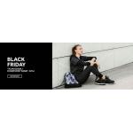 Black Friday 4F: dodatkowe 20% rabatu na produkty przecenione