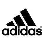 Adidas: 30% zniżki rabatu na wybrane produkty
