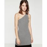 Zara: wyprzedaż od 70% rabatu na wybrane produkty z kolekcji damskiej