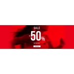 4F: do 50% rabatu na akcesoria, odzież oraz obuwie sportowe