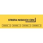 50Style: strefa niskich cen, buty i ubrania sportowe do 200 zł