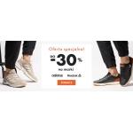 50Style: do 30% zniżki na odzież i obuwie marek Adidas oraz Reebok