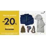50Style: 20% rabatu na markę Feewear