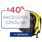 5.10.15.: do 40% zniżki na akcesoria szkolne