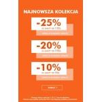 5.10.15.: rabaty do 25%