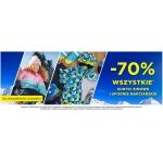 5.10.15.: wyprzedaż 70% zniżki na wszystkie kurtki zimowe i spodnie narciarskie