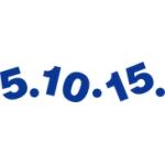 5.10.15: wyprzedaż do 70%