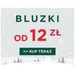 5.10.15.: bluzki dziecięce od 12 zł
