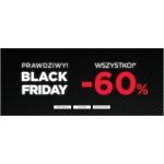 5.10.15.: Black Friday 60% rabatu na odzież dziecięcą
