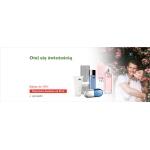 Agito: do 30% zniżki na kosmetyki znanych marek