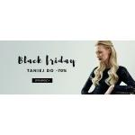 Black Friday Balladine: do 70% zniżki na odzież damską