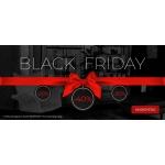 9design: Black Friday do 40% zniżki na dywany, lampy, lustra, meble i dodatki
