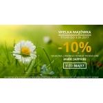 Abcfitness.pl: 10% zniżki na bieżnie, orbitreki i rowery treningowe marki Sapphire