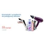 Agito: do 25% zniżki na kosmetyki i urządzenia do pielęgnacji włosów