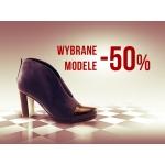 Altero: 50% zniżki na wybrane modele