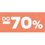 Ania Kruk: do 70% zniżki na bransoletki, naszyjniki, pierścionki i kolczyki