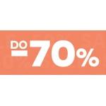 Ania Kruk: wyprzedaż do 70% rabatu na bransoletki, naszyjniki, pierścionki, kolczyki