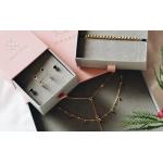 Ania Kruk: 10% zniżki na cały zestaw biżuterii