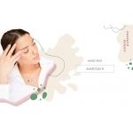 Ania Kruk: Weekend Rabatów 20% rabatu na oryginalną i elegancką biżuterię