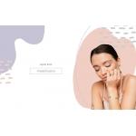 Ania Kruk: Stylowe Zakupy 20% zniżki na modną i nowoczesną biżuterię