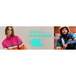 Answear: Black November do 50% rabatu na odzież damską, męską i dziecięcą