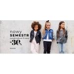 Answear: do 30% rabatu na modę dziecięcą